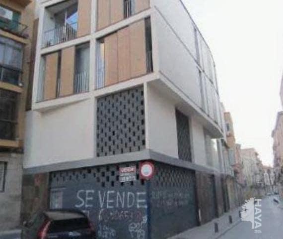 Local en venta en Orihuela, Alicante, Calle Adolfo Clavarana, 47.600 €, 91 m2
