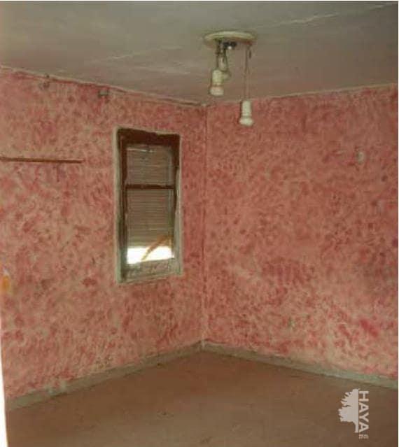 Piso en venta en La Mariola, Lleida, Lleida, Calle Cardenal Cisneros, 15.100 €, 2 habitaciones, 1 baño, 41 m2