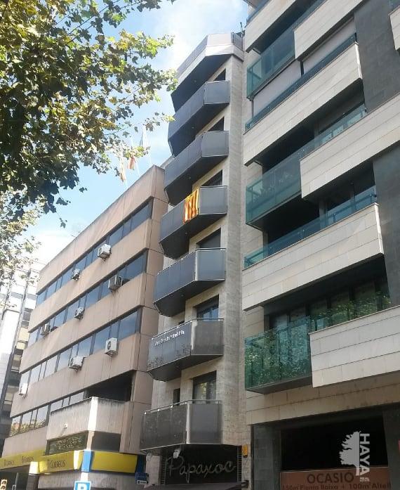 Piso en venta en Rambla de Ferran - Estació, Lleida, Lleida, Calle Rambla Ferrán, 96.289 €, 2 habitaciones, 2 baños, 68 m2