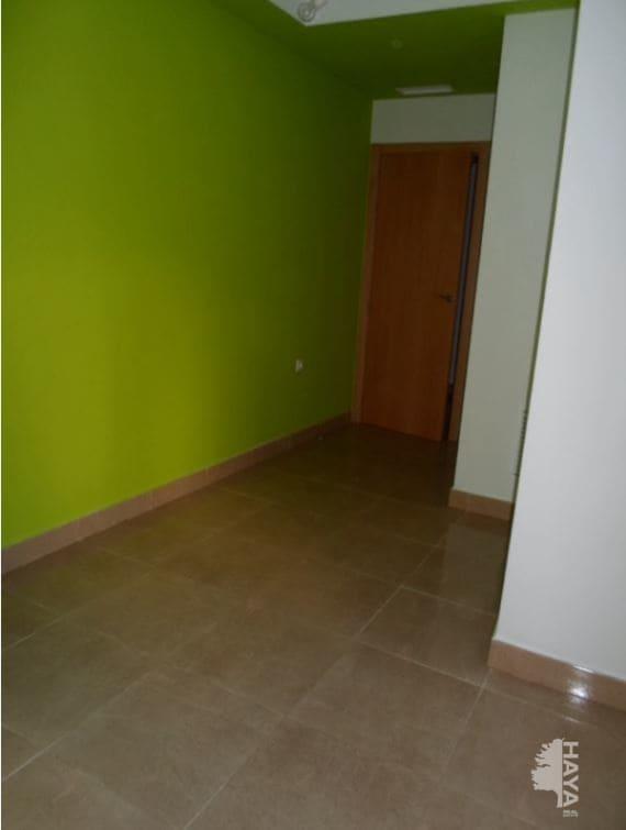 Piso en venta en Piso en Pego, Alicante, 75.200 €, 3 habitaciones, 2 baños, 131 m2