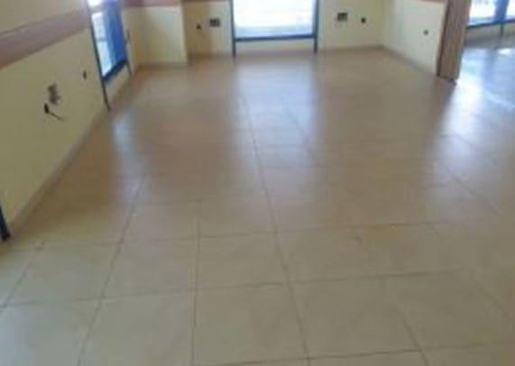 Oficina en venta en Sevilla, Sevilla, Calle Astronomia, 60.708 €, 62 m2