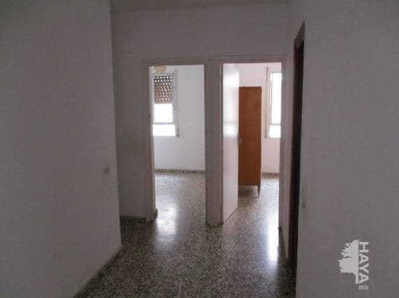Piso en venta en Piso en San Javier, Murcia, 82.900 €, 4 habitaciones, 2 baños, 123 m2