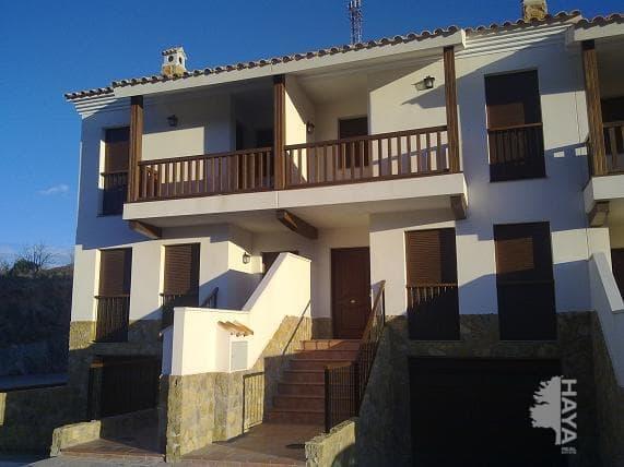 Casa en venta en Lubrín, Almería, Calle Cerro del Cura, 57.000 €, 2 habitaciones, 1 baño, 123 m2