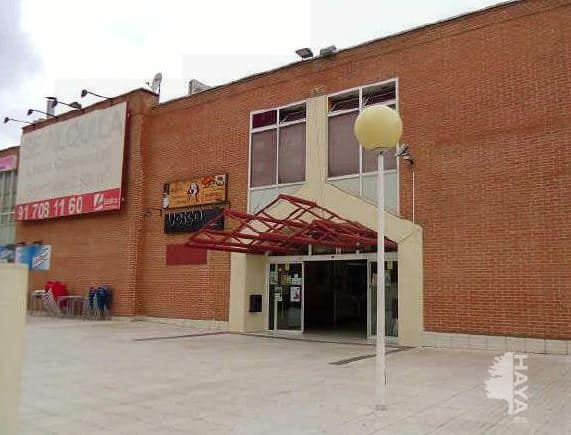 Local en venta en Barrio de Santa Maria, Talavera de la Reina, Toledo, Avenida Constitucion, 72.901 €, 119 m2
