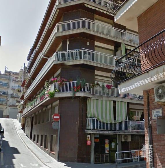 Local en venta en Canet de Mar, Barcelona, Calle Tordera, 95.900 €, 137 m2