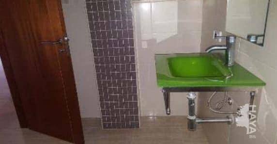 Piso en venta en Piso en Manacor, Baleares, 196.000 €, 2 habitaciones, 1 baño, 121 m2
