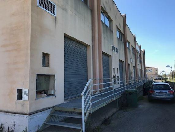 Local en venta en Can Borralló, Santa María del Camí, Baleares, Plaza Son Llaut, 70.000 €, 84 m2