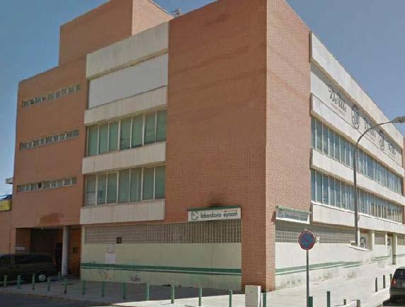 Local en venta en El Ingenio, Almería, Almería, Calle Tabernas, 133.000 €, 99 m2