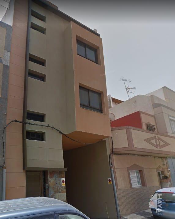 Piso en venta en Ingenio, Las Palmas, Calle Cosmonauta Amstrong, 86.200 €, 1 baño, 85 m2