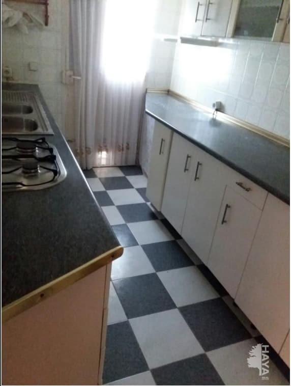 Casa en venta en El Álamo, Madrid, Calle Rio Guadalquivir, 112.614 €, 3 habitaciones, 1 baño, 80 m2