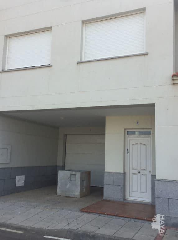 Oficina en venta en Talavera la Real, Badajoz, Calle Gonzalez Correas, 47.000 €, 80 m2