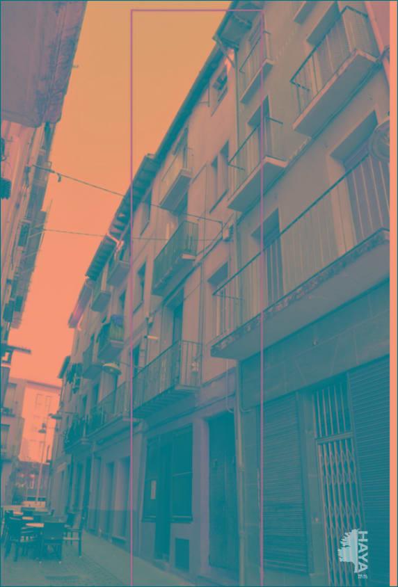 Piso en venta en Olot, Girona, Calle Nou de Sant Antoni, 45.300 €, 2 habitaciones, 1 baño, 45 m2