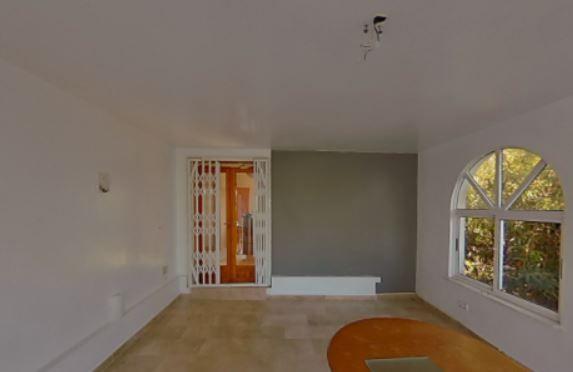 Casa en venta en Torrevieja, Alicante, Calle Pablo Neruda, 291.000 €, 3 habitaciones, 3 baños, 198 m2