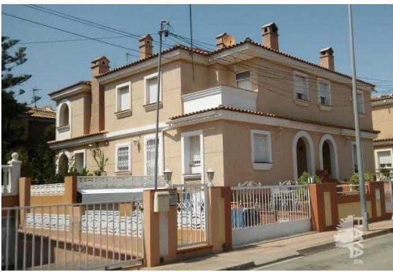 Casa en venta en Alquerías del Niño Perdido, Castellón, Calle Plana, 139.000 €, 4 habitaciones, 1 baño, 162 m2