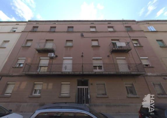 Piso en venta en Lleida, Lleida, Calle Garraf, 66.515 €, 3 habitaciones, 1 baño, 99 m2