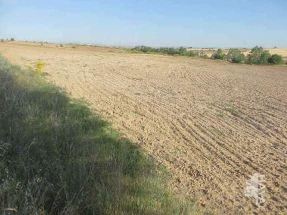 Suelo en venta en Carranque, Toledo, Lugar de Obera, 105.700 €, 12880 m2