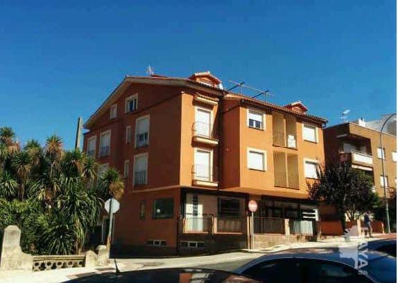 Piso en venta en Arenas de San Pedro, Ávila, Avenida de Lourdes, 67.300 €, 1 habitación, 1 baño, 78 m2