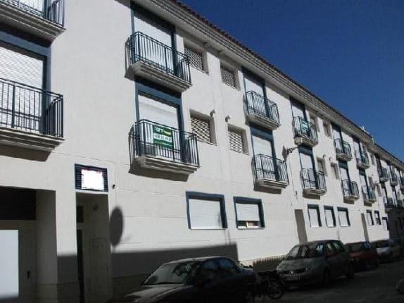 Parking en venta en Benigánim, Valencia, Calle Dos de Mayo, 1.100 €, 21 m2
