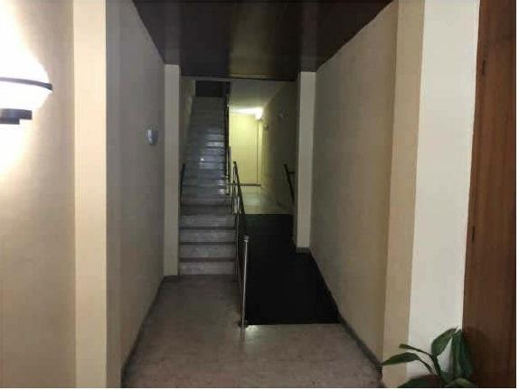 Piso en venta en Capellades, Barcelona, Calle Miquel I Mas, 88.600 €, 4 habitaciones, 2 baños, 96 m2