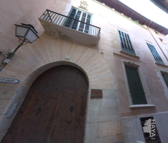 Piso en venta en Canamunt, Palma de Mallorca, Baleares, Calle Deganat, 984.188 €, 2 habitaciones, 2 baños, 128 m2