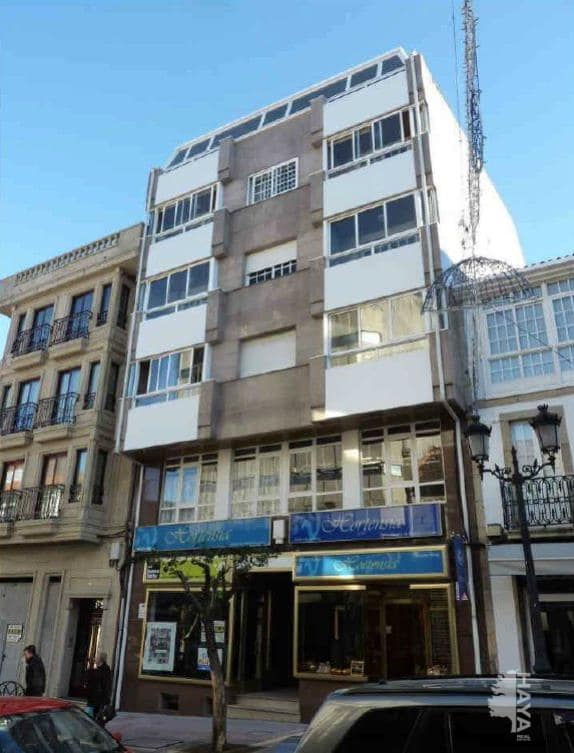 Local en venta en Lalín, Pontevedra, Calle Joaquin Loriga, 10.100 €, 40 m2