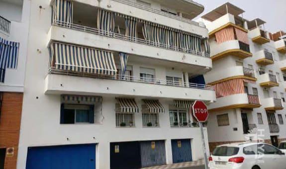 Trastero en venta en Punta Umbría, Huelva, Calle Pato, 10.605 €, 59 m2