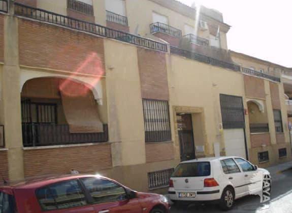 Piso en venta en Urbanización los Chopos, la Gabias, Granada, Calle Alonso Ojeda, 84.000 €, 2 habitaciones, 1 baño, 146 m2