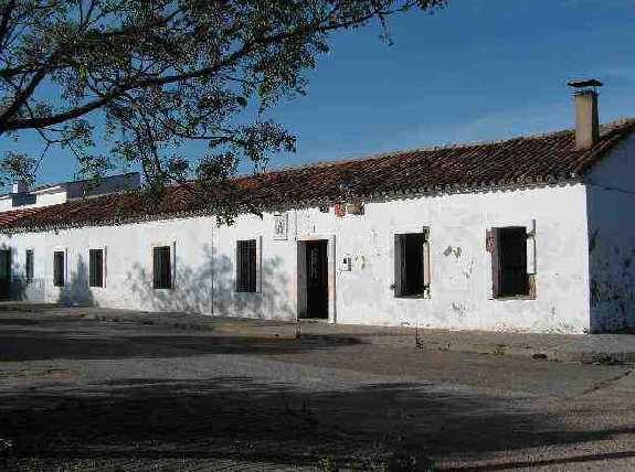 Casa en venta en Casa en Minas de Riotinto, Huelva, 25.000 €, 5 habitaciones, 1 baño, 170 m2