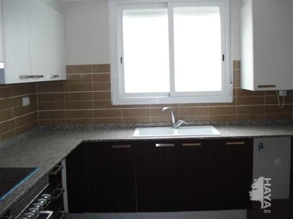 Piso en venta en Soneja, Castellón, Calle Río Palancia, 90.300 €, 3 habitaciones, 2 baños, 122 m2