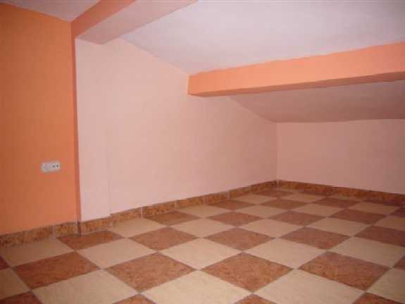 Piso en venta en Piso en Miranda de Ebro, Burgos, 49.450 €, 2 habitaciones, 1 baño, 74 m2