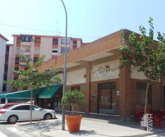Local en venta en Alicante/alacant, Alicante, Plaza de la Cruz, 60.300 €, 200 m2