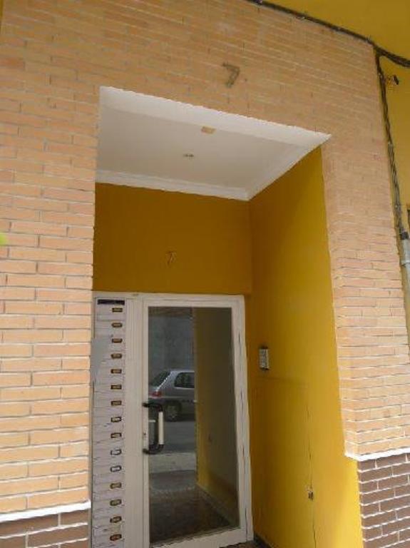 Piso en venta en Pego, Alicante, Calle Polseguera, 49.000 €, 2 habitaciones, 2 baños, 100 m2