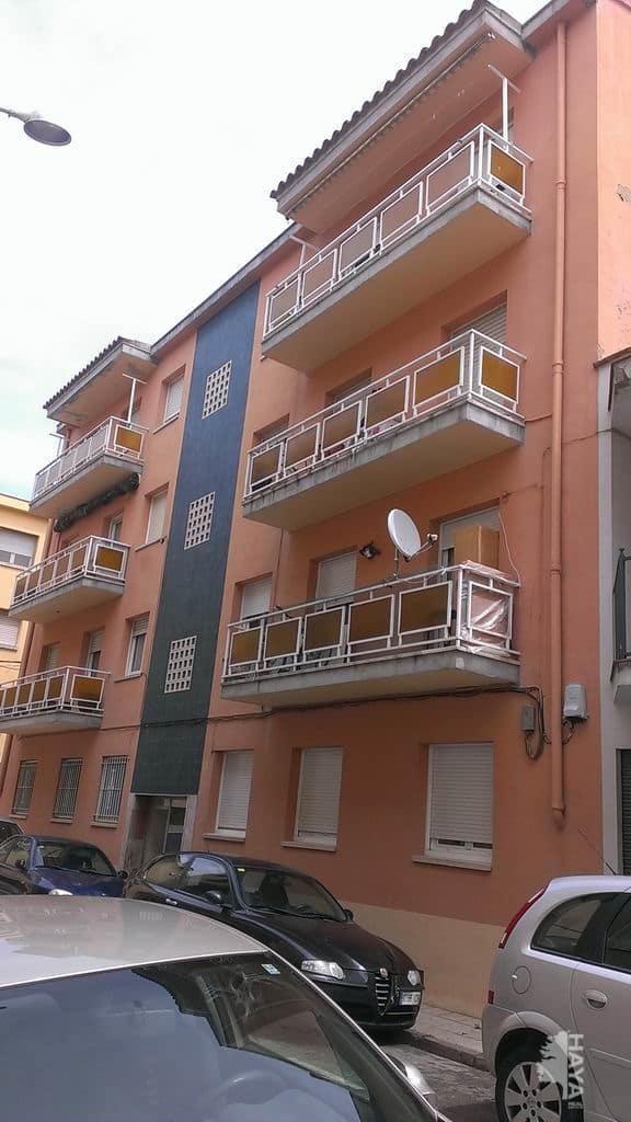 Parking en venta en La Bisbal D`empordà, Girona, Calle Barceló I Matas, 8.739 €, 16 m2