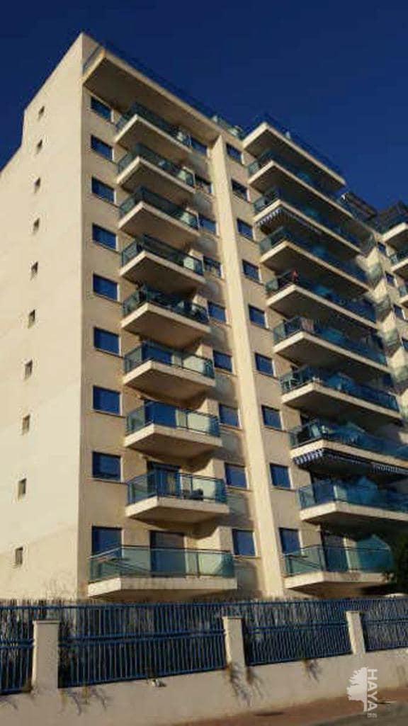 Piso en venta en Benijófar, Guardamar del Segura, Alicante, Calle Maestro Jesus Lucas Macia, 88.400 €, 2 habitaciones, 1 baño, 62 m2