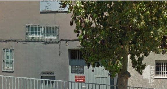 Industrial en venta en Valencia, Valencia, Calle Rio Serpis, 163.350 €, 717 m2