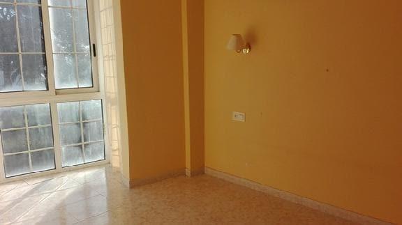 Piso en venta en Piso en Mahón, Baleares, 150.788 €, 4 habitaciones, 1 baño, 91 m2