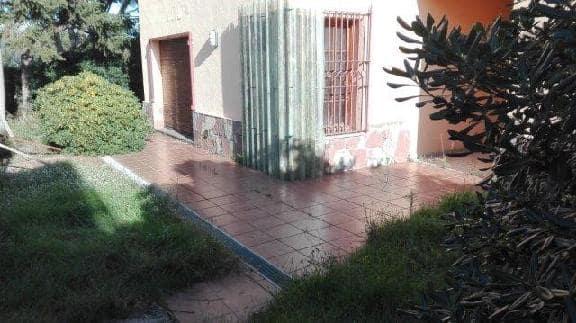 Casa en venta en Argentona, españa, Calle Agusti Bartra I Lleonart, 239.250 €, 5 habitaciones, 4 baños, 406 m2