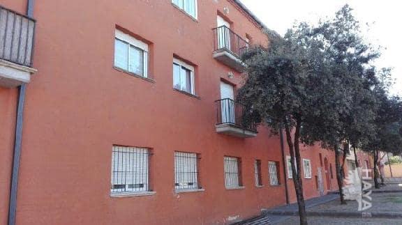 Piso en venta en Piso en Palafrugell, Girona, 160.686 €, 3 habitaciones, 1 baño, 108 m2