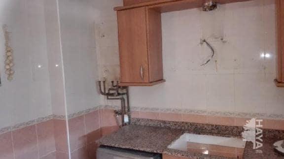 Piso en venta en Piso en Palafrugell, Girona, 113.409 €, 3 habitaciones, 1 baño, 108 m2