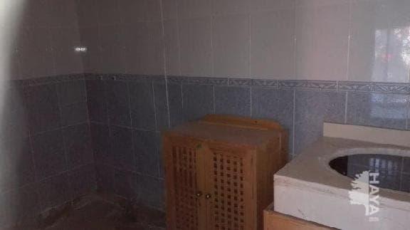 Piso en venta en Palafrugell, Girona, Calle Sant Isidre, 160.686 €, 3 habitaciones, 1 baño, 108 m2