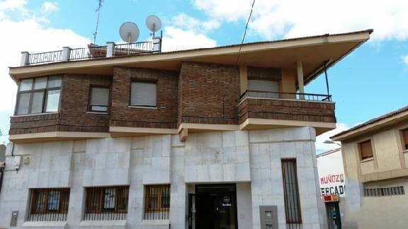 Local en venta en Vallelado, Segovia, Calle Arroyo, 79.441 €, 127 m2