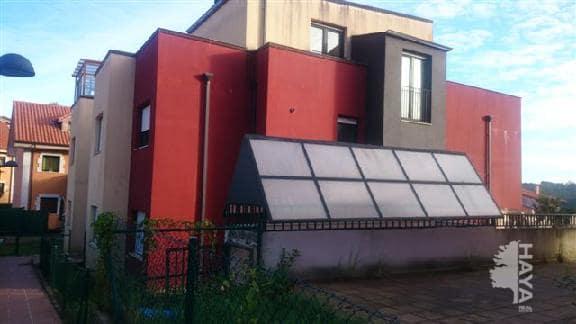 Piso en venta en Piélagos, Cantabria, Calle Bo la Canal, 110.512 €, 2 habitaciones, 2 baños, 95 m2