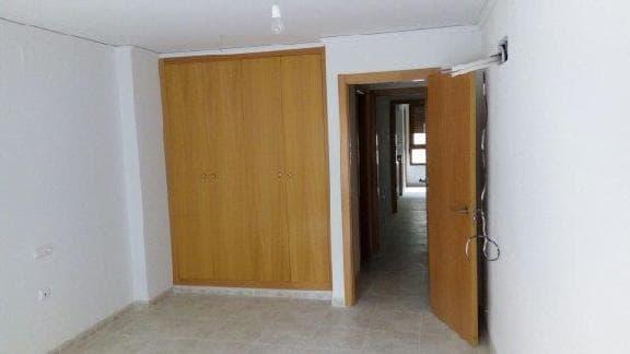 Piso en venta en Borriol, Castellón, Calle Doctor Portoles, 93.900 €, 3 habitaciones, 2 baños, 999 m2