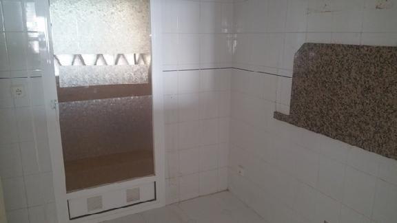 Piso en venta en Mijas, Málaga, Urbanización El Porton, 115.500 €, 2 habitaciones, 2 baños, 110 m2