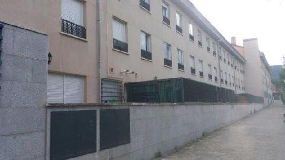 Piso en venta en Los Molinos, Madrid, Travesía la Cerca, 135.510 €, 3 habitaciones, 2 baños, 108 m2