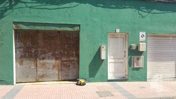 Local en venta en Telde, Las Palmas, Calle Narciso, 65.000 €, 133 m2