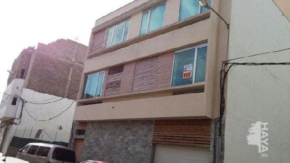 Parking en venta en Isla Perdida, la Palmas de Gran Canaria, Las Palmas, Calle Simon Cananeo, 8.000 €, 13 m2