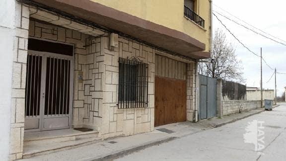 Local en venta en Vallelado, Vallelado, Segovia, Calle Arroyo, 28.000 €, 73 m2