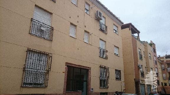 Parking en venta en Armilla, Granada, Calle Vinaroz, 10.000 €, 40 m2