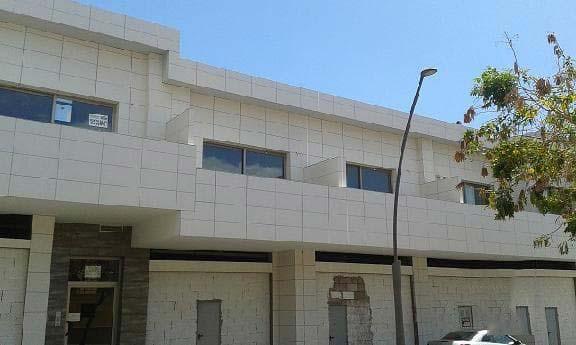 Local en venta en Cruce de Sardina, Santa Lucía de Tirajana, Las Palmas, Calle Domingo Doreste, 106.243 €, 158 m2
